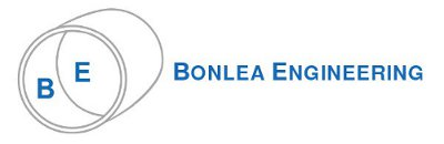 Bonlea Engineering Logo